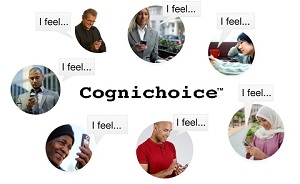 Cognichoice can be there 24/7