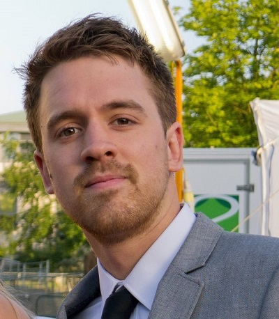 Ryan England