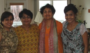 Dr. Manisha Singal